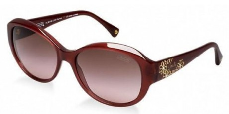 picture of Sunglass Hut Extra 60% Off Ultimate Collection