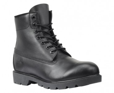 picture of Timberland Extra 30% Off 1 item