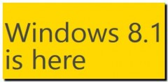 windows-8-1-is-here