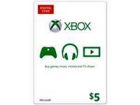 xbox-gift-cards-via-EMAIL-code