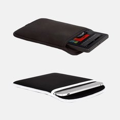 picture of 2-Pack GRIFFIN E-Reader Tablet Sleeve Sale