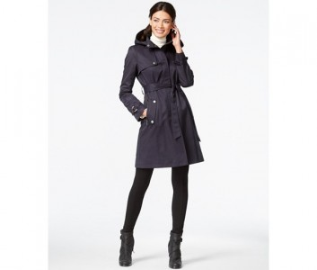 picture of 60% off Wool & Down Coats