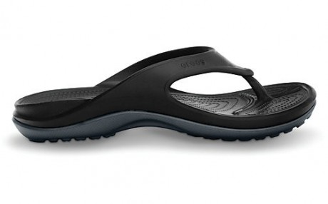 picture of 30% Off Crocs Favorites