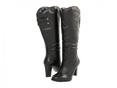 picture of 6pm Boots Up to 80% Off - Sam Edelman, Vince Camuto