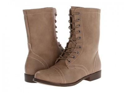 picture of 6pm Fashion Shoes Up to 78% Off - Michael Antonio, MIA, Madden Girl