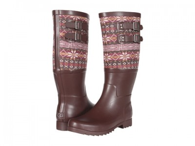 picture of 6pm Up to 70% Off UGG Shoes