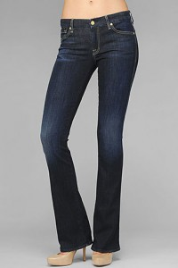 7 For All Mankind Up to 60% Off Sale