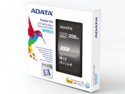 ADATA-256gb-SSD_ASP900S3-256GM-C