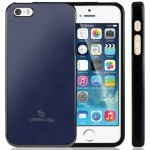 Caseology iPhone 5 5s bumper case