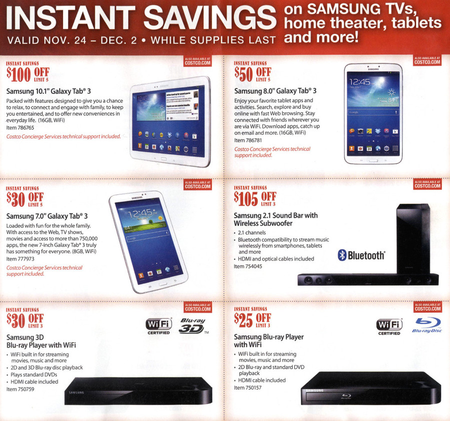Costco-Black-Friday-2013-ad-1