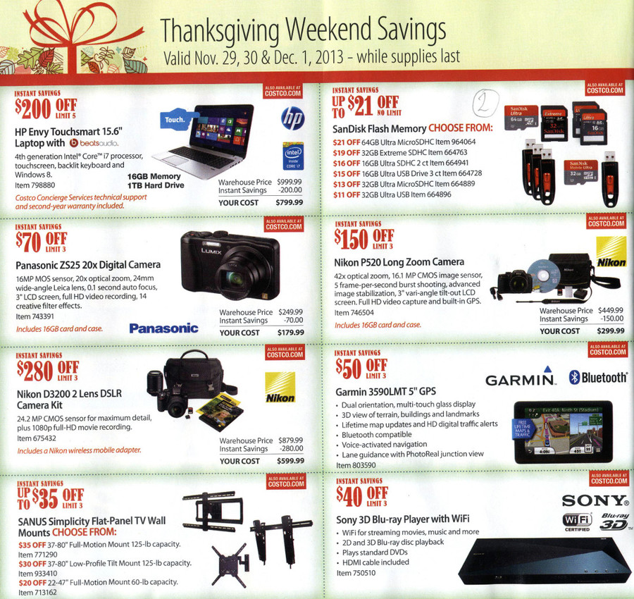 Costco-Black-Friday-2013-ad-2