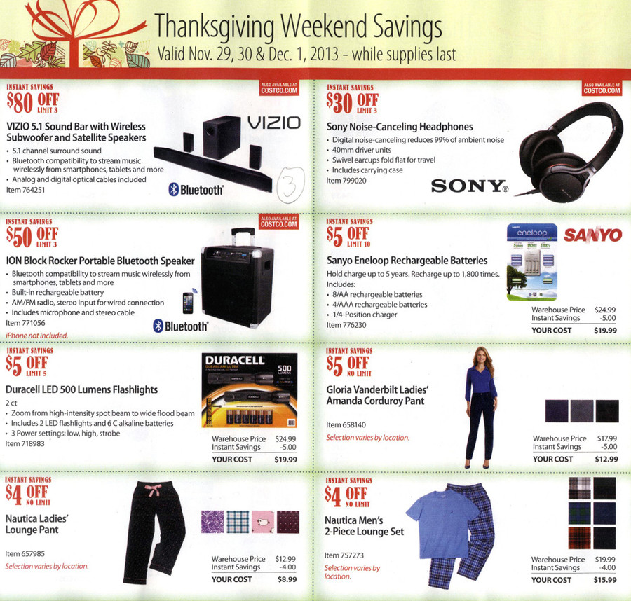 Costco-Black-Friday-2013-ad-3