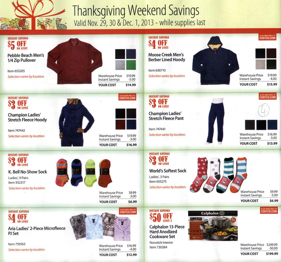 Costco-Black-Friday-2013-ad-4
