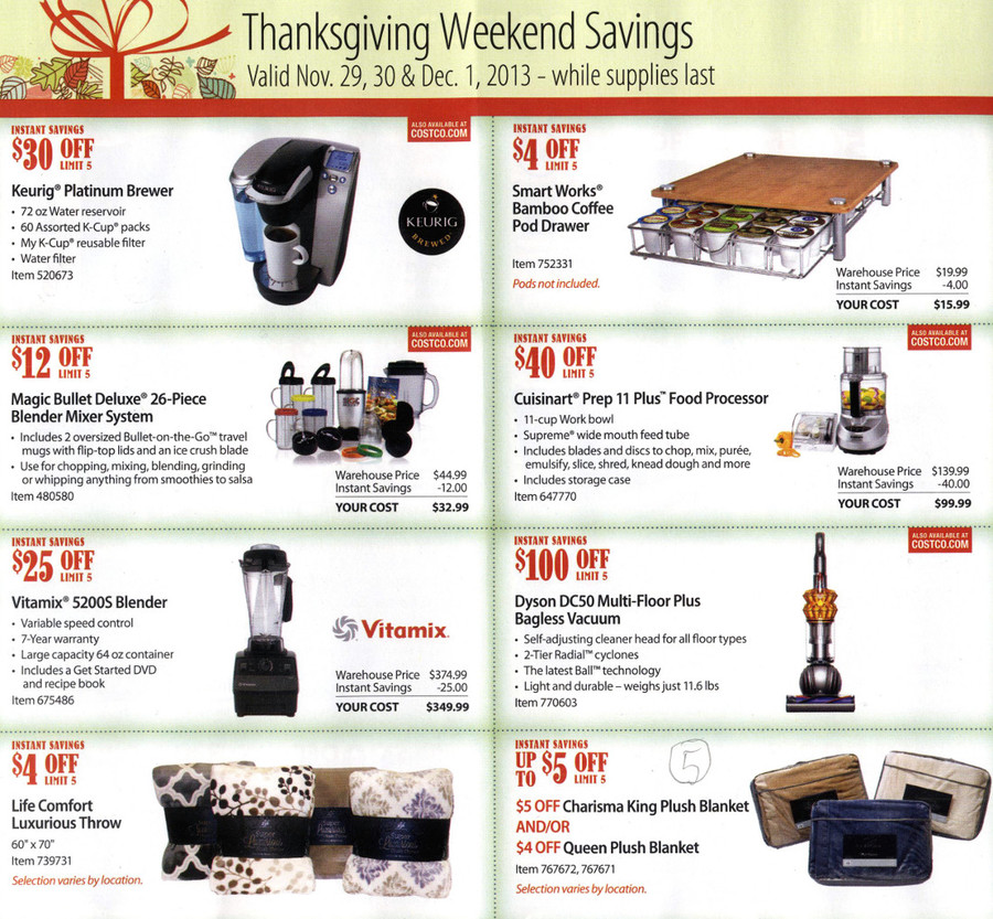 Costco-Black-Friday-2013-ad-5