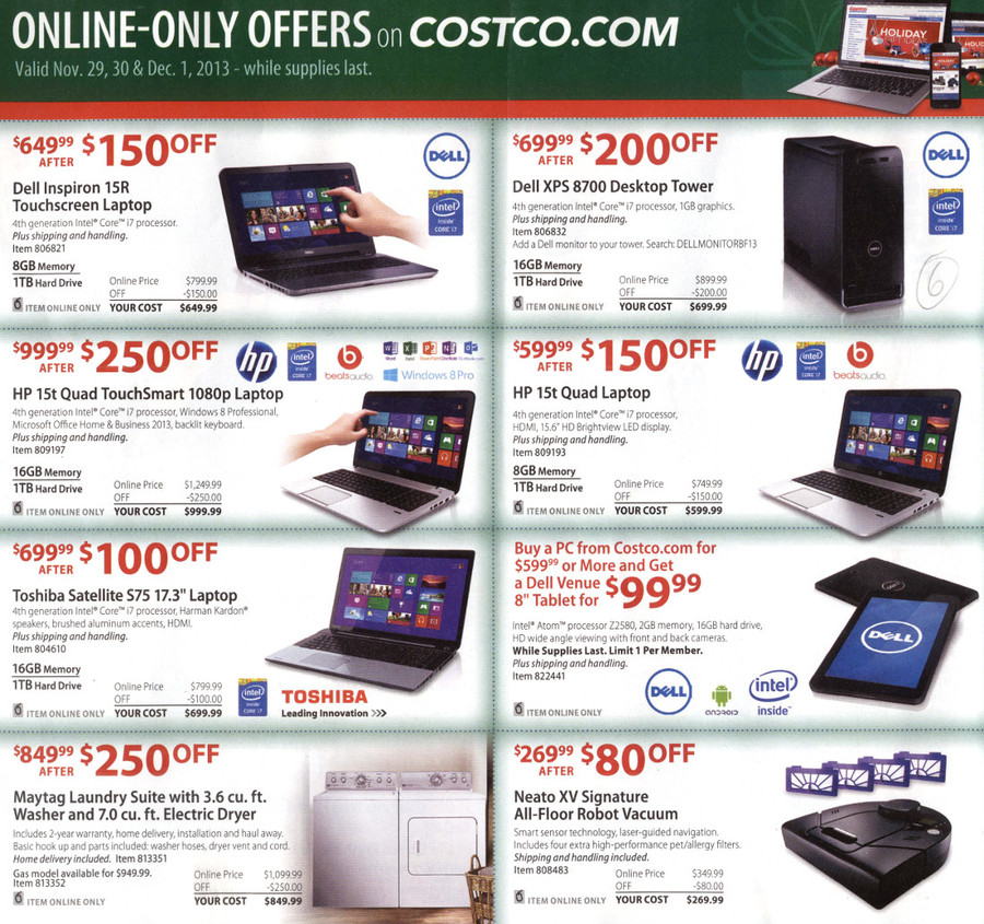Costco-Black-Friday-2013-ad-6