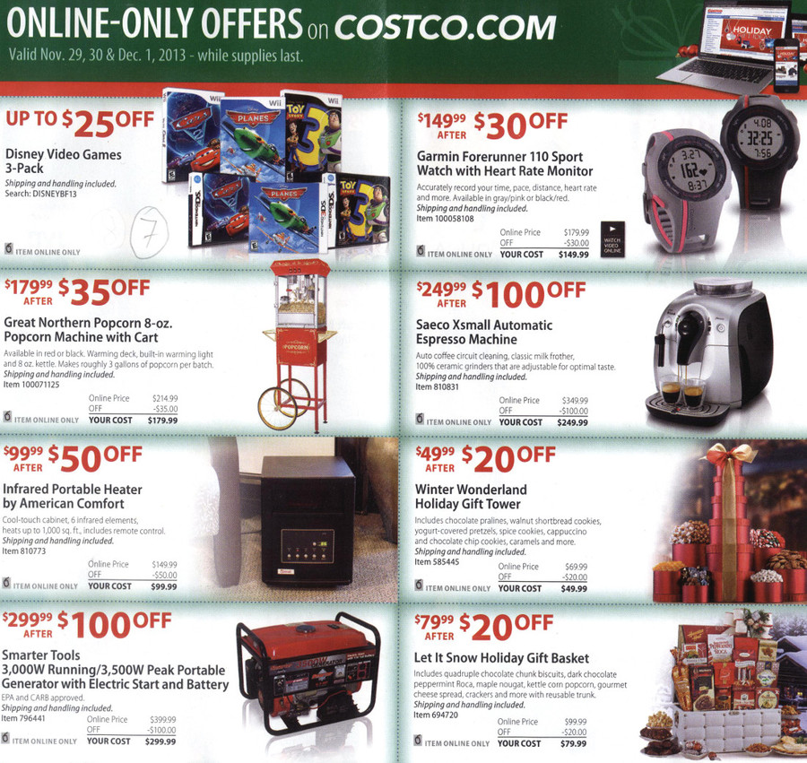 Costco-Black-Friday-2013-ad-7