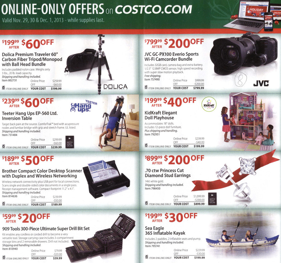 Costco-Black-Friday-2013-ad-8