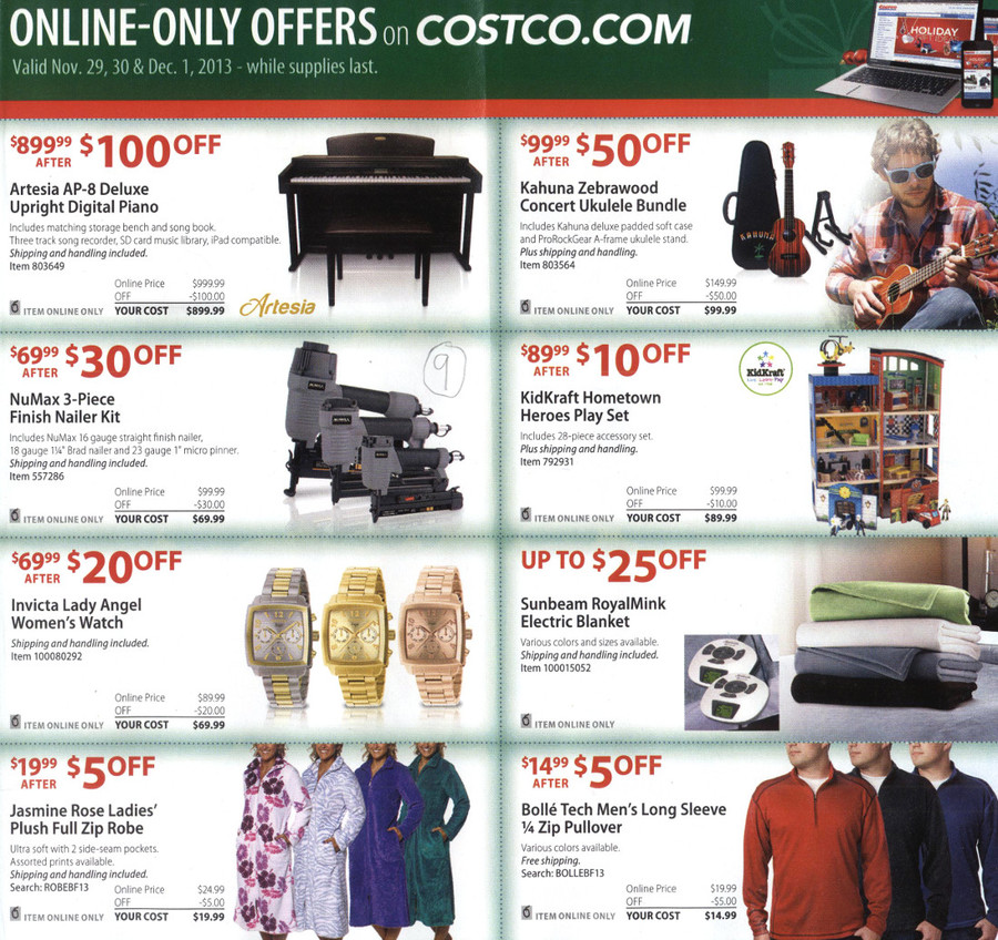 Costco-Black-Friday-2013-ad-9