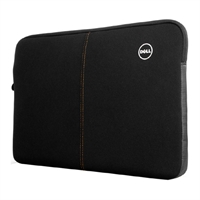picture of Dell 13
