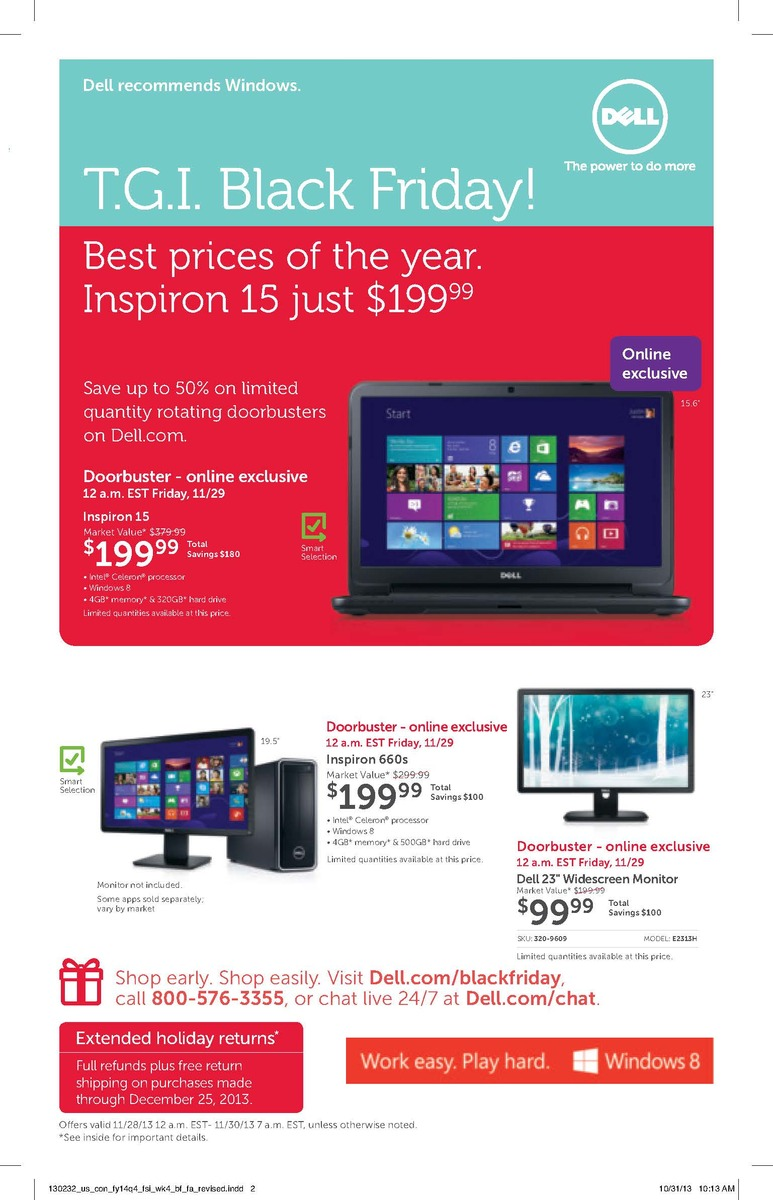 Dell-Black-Friday-2013-Ad-p1