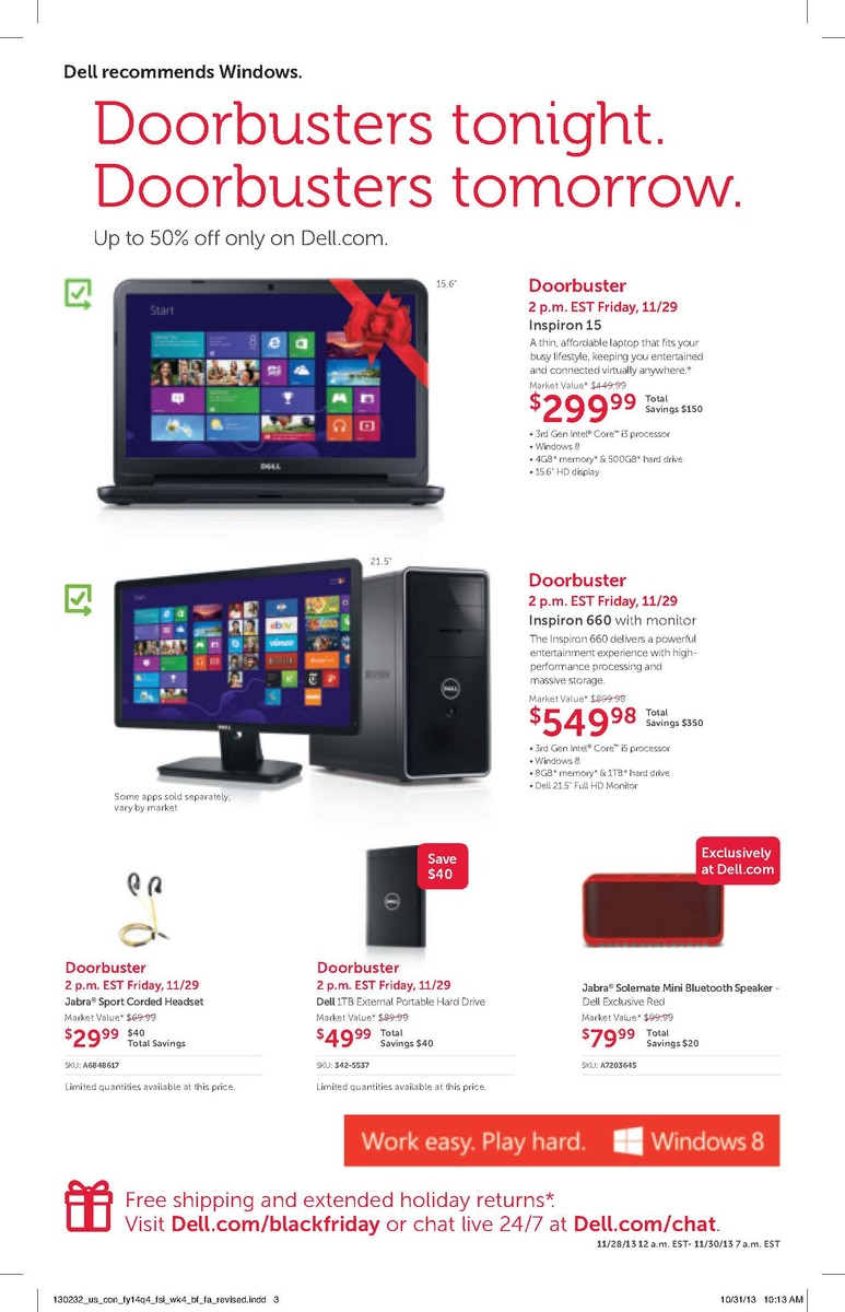 Dell-Black-Friday-2013-Ad-p2