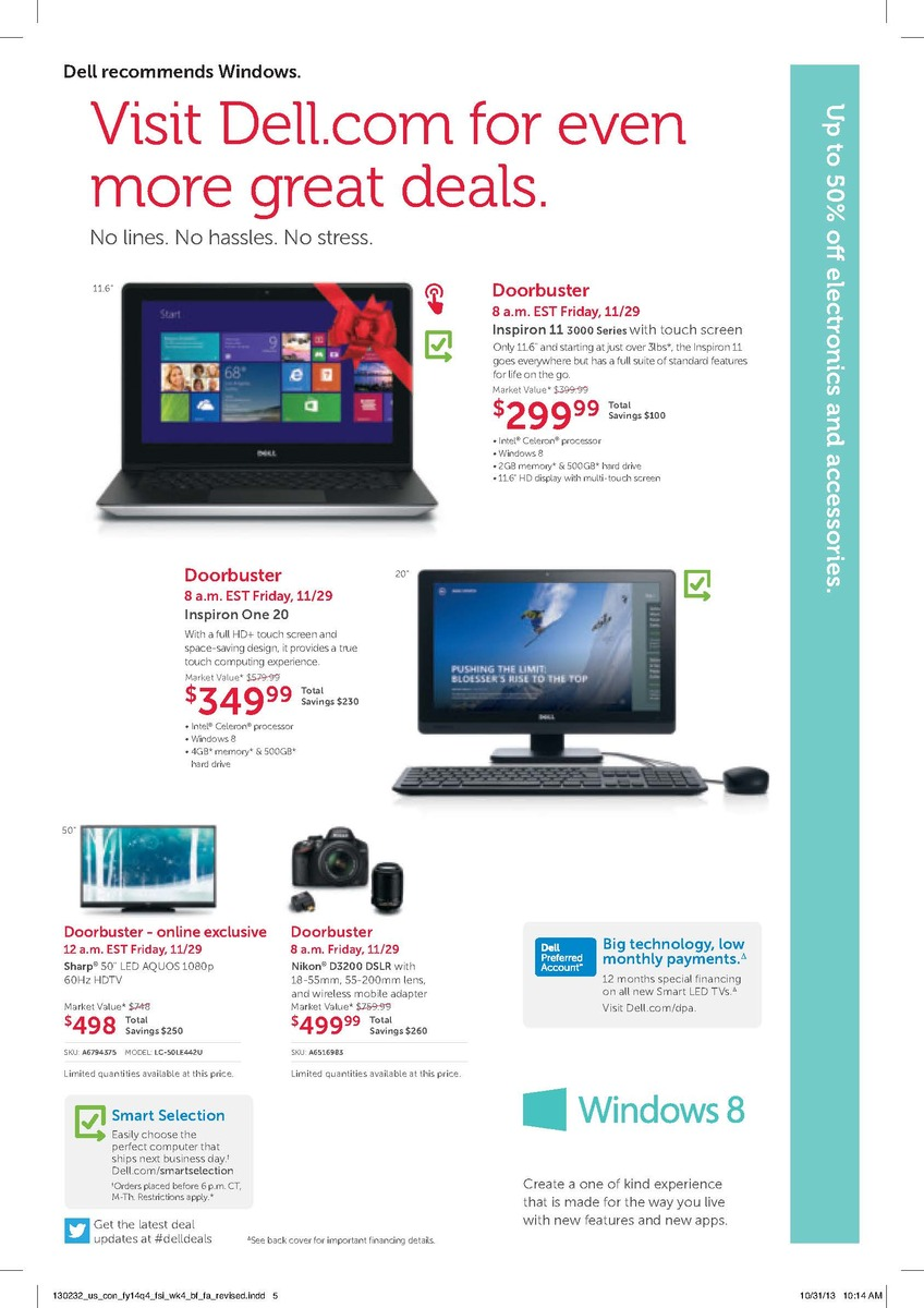Dell-Black-Friday-2013-Ad-p3