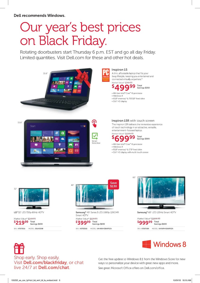 Dell-Black-Friday-2013-Ad-p4