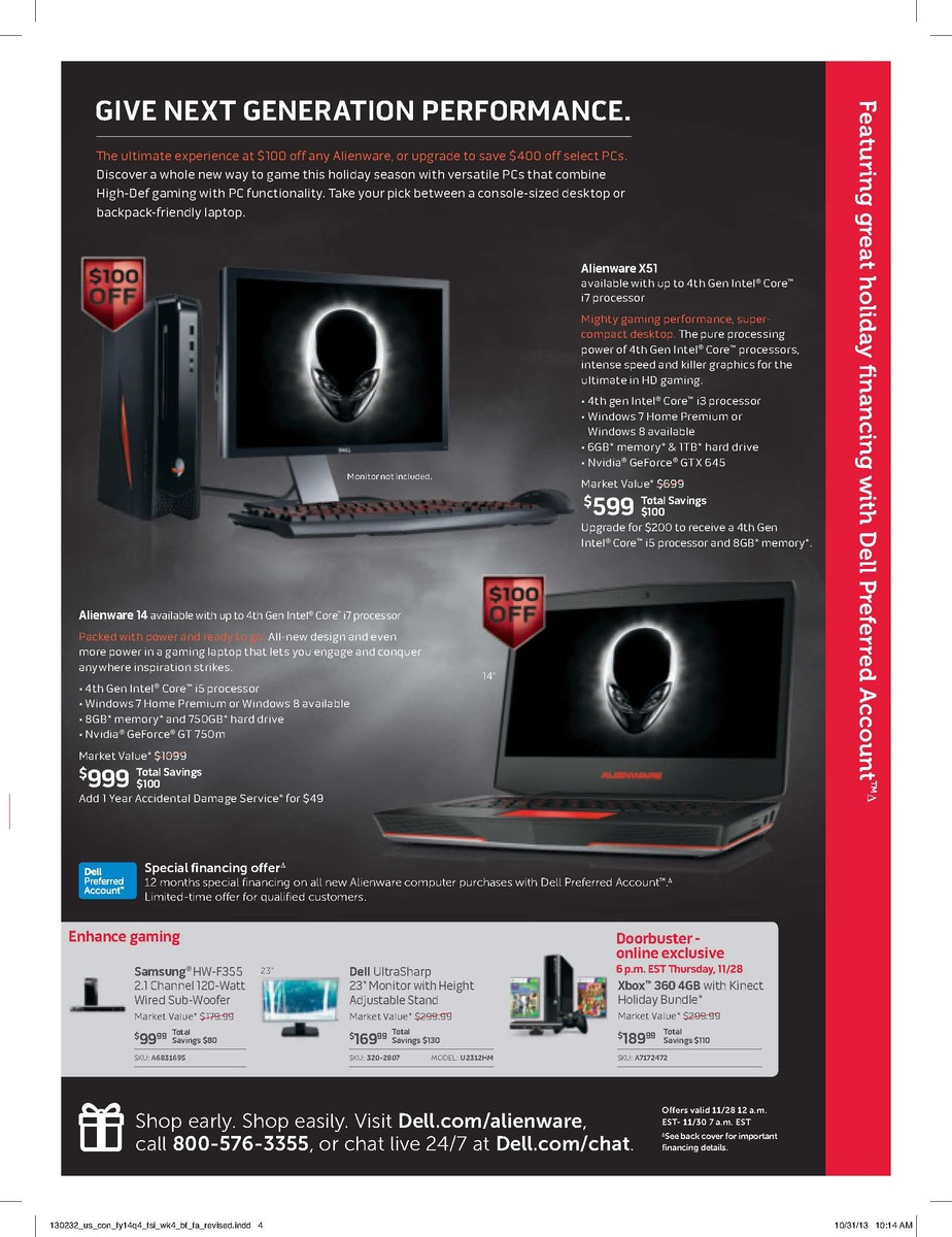 Dell-Black-Friday-2013-Ad-p5