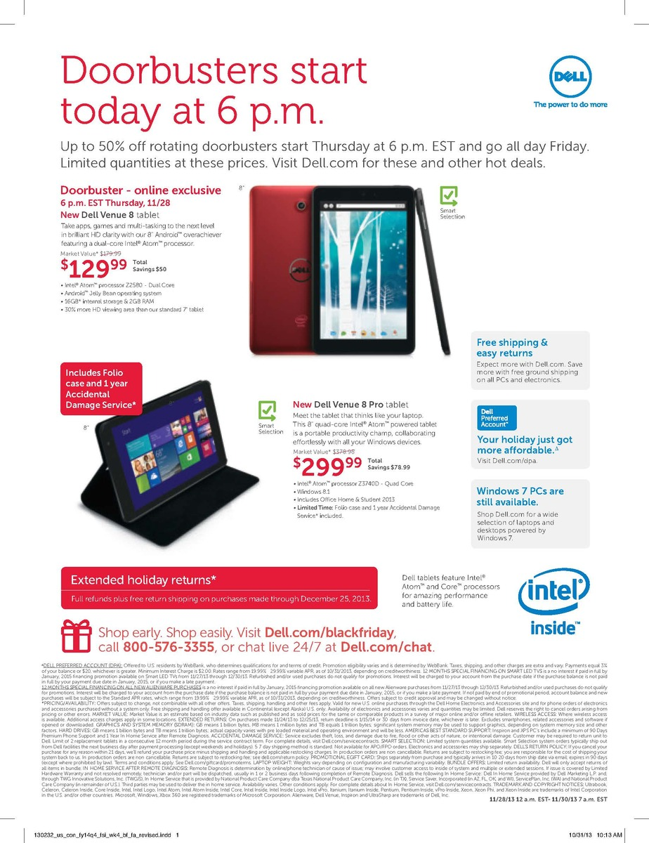 Dell-Black-Friday-2013-Ad-p6