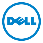 Dell-Logo