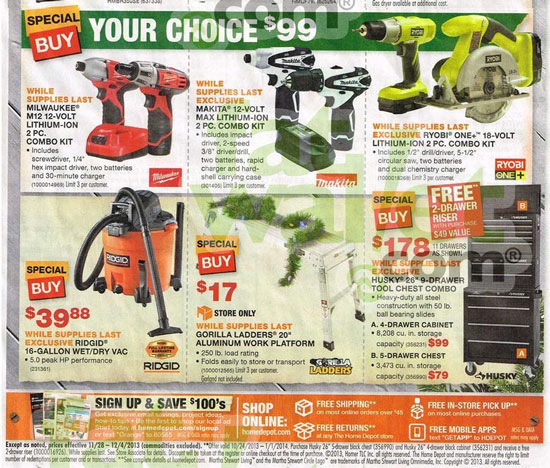 Home-Depot-Black-Friday-2013-Tool-Deals-Page-1