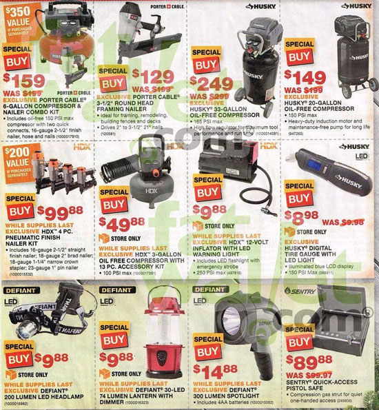 Home-Depot-Black-Friday-2013-Tool-Deals-Page-10