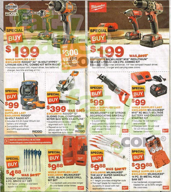 Home-Depot-Black-Friday-2013-Tool-Deals-Page-11