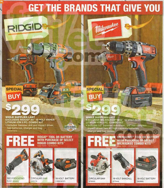 Home-Depot-Black-Friday-2013-Tool-Deals-Page-12