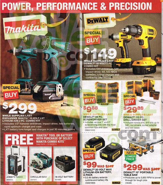 Home-Depot-Black-Friday-2013-Tool-Deals-Page-13