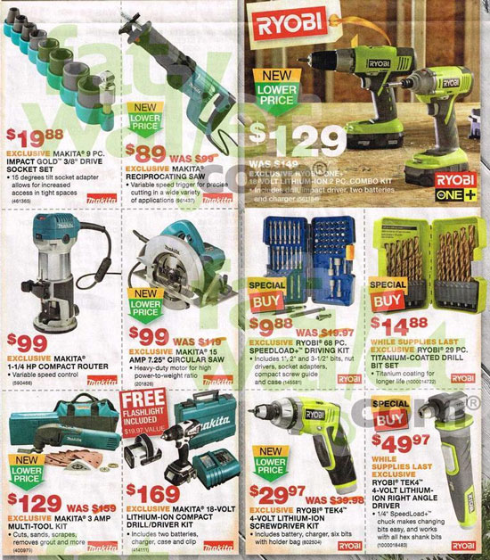 Home-Depot-Black-Friday-2013-Tool-Deals-Page-14