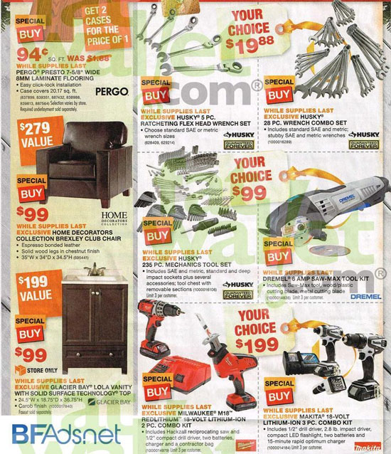 Home-Depot-Black-Friday-2013-Tool-Deals-Page-15
