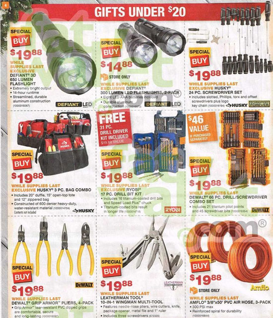 Home-Depot-Black-Friday-2013-Tool-Deals-Page-2