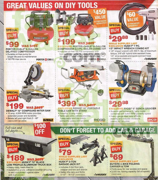 Home-Depot-Black-Friday-2013-Tool-Deals-Page-3