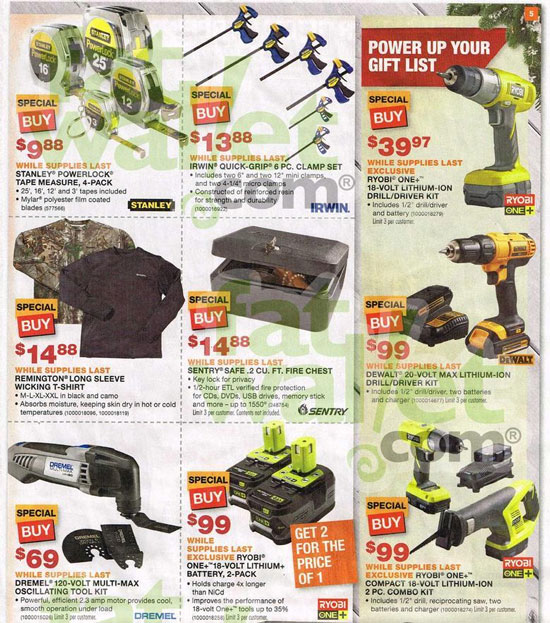 Home-Depot-Black-Friday-2013-Tool-Deals-Page-4