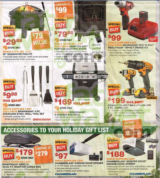 Home-Depot-Black-Friday-2013-Tool-Deals-Page-5