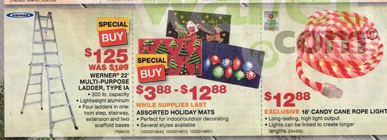 Home-Depot-Black-Friday-2013-Tool-Deals-Page-6
