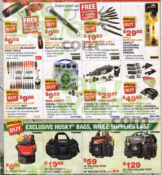 Home-Depot-Black-Friday-2013-Tool-Deals-Page-8