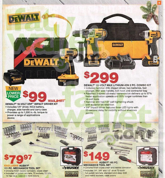 Home-Depot-Black-Friday-2013-Tool-Deals-Page-9