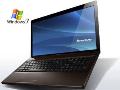 Lenovo_G580_WIN-7-logo
