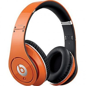 Monster-Beats-by-Dr-Dre__Orange