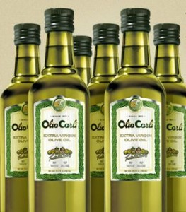 OLIO-CARLI_extra-virgin-olive-oil