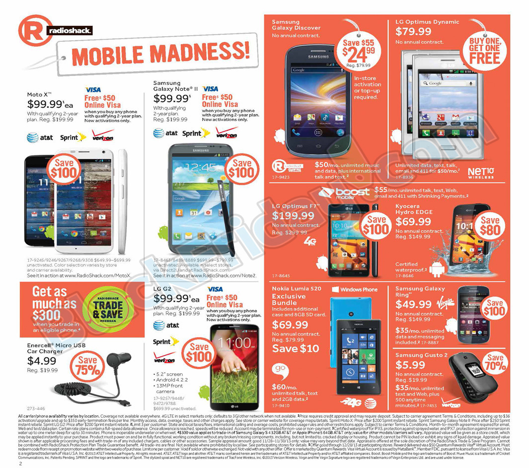 RadioShack-Black-Friday-2013-p2