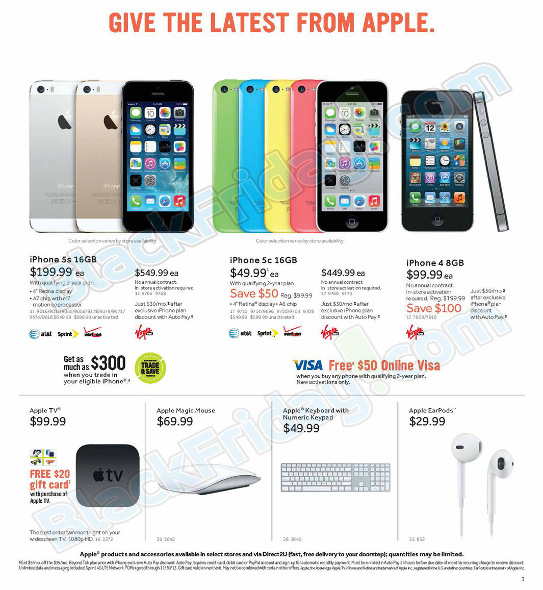 RadioShack-Black-Friday-2013-p3