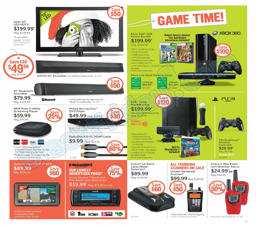 RadioShack-Black-Friday-2013-p4